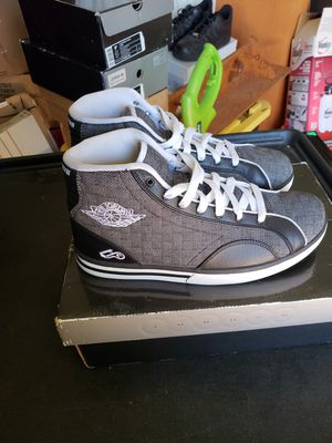 the best attitude eee3b ae9c7 Air Jordans Phly Size 9.5 for Sale in Pomona, CA