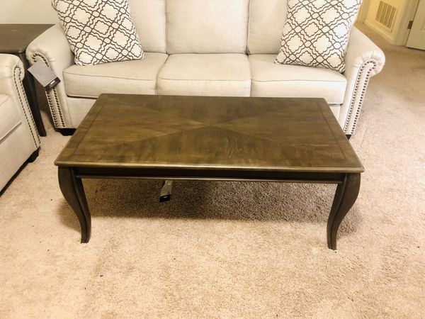 Admirable New And Used Furniture For Sale In Sioux City Ia Offerup Gmtry Best Dining Table And Chair Ideas Images Gmtryco