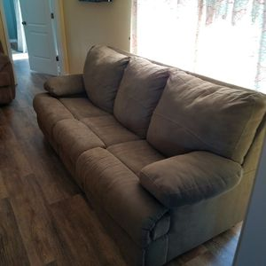 Marvelous New And Used Sleeper Sofa For Sale In New Port Richey Fl Pdpeps Interior Chair Design Pdpepsorg