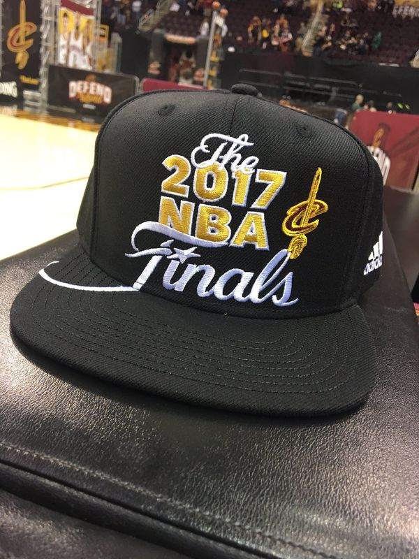 the latest b0f27 d3be5 ... get cleveland cavaliers cavs adidas 2017 nba finals snapback adjustable hat  cap for sale in cleveland