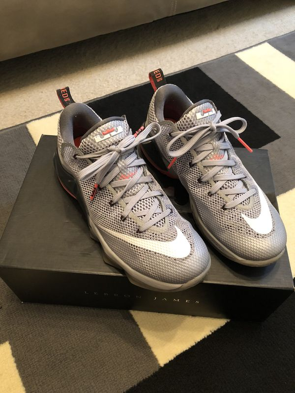 33c4f9a74316 Lebron James Shoes for Sale in Jacksonville