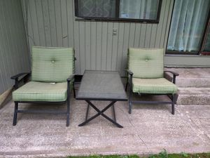 Outdoor Patio Furniture For In Cromwell Ct