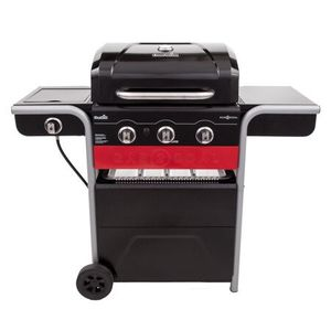 Char-Broil Gas2Coal Hybrid Grill for Sale in Houston, TX