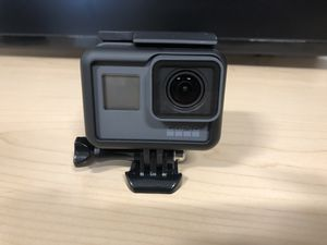 GoPro Hero 5 Black for Sale in Washington, DC