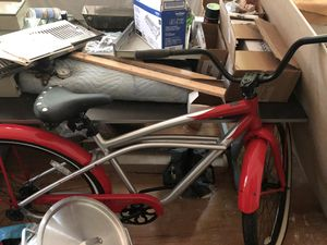 2015 New Belgium Collectors Bike for Sale in Washington, DC
