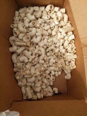 PVC para plomeria for Sale in Hyattsville, MD