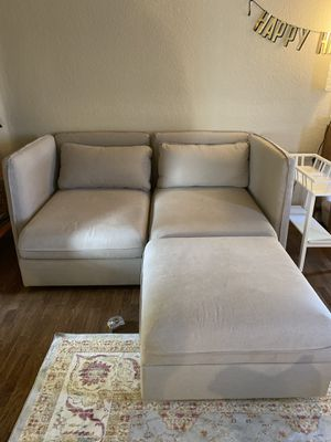 Marvelous New And Used Sectional Couch For Sale In Eugene Or Offerup Spiritservingveterans Wood Chair Design Ideas Spiritservingveteransorg