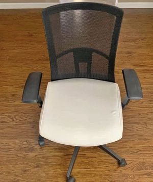 Surprising New And Used Office Furniture For Sale In Denver Co Offerup Home Remodeling Inspirations Basidirectenergyitoicom