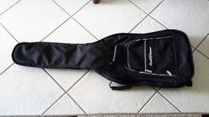 Road Runner Bass Guitar Bag for Sale in Altamonte Springs, FL