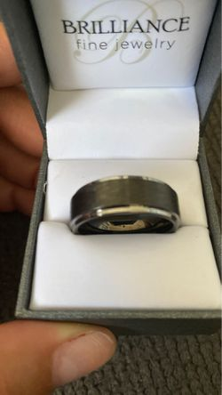 Ring size 10 new Thumbnail
