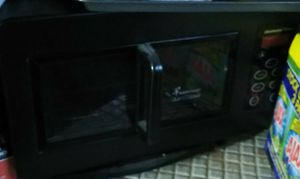 Toester oven in good condition for Sale in Cleveland, OH
