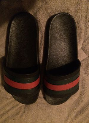 0664a0da3 New and Used Gucci for Sale in Pine Bluff