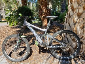 New And Used Downhill Bike For Sale In Orlando Fl Offerup Check out our seaworld orlando event schedule for upcoming dates for local holiday celebrations, food festivals, concerts and more to enjoy during your visit! new and used downhill bike for sale in