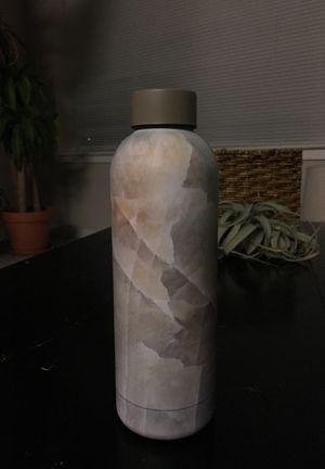 Thermal water bottle for Sale in Seattle, WA