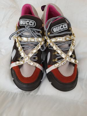 81120e6c5 New and Used Gucci for Sale in Lancaster, PA - OfferUp