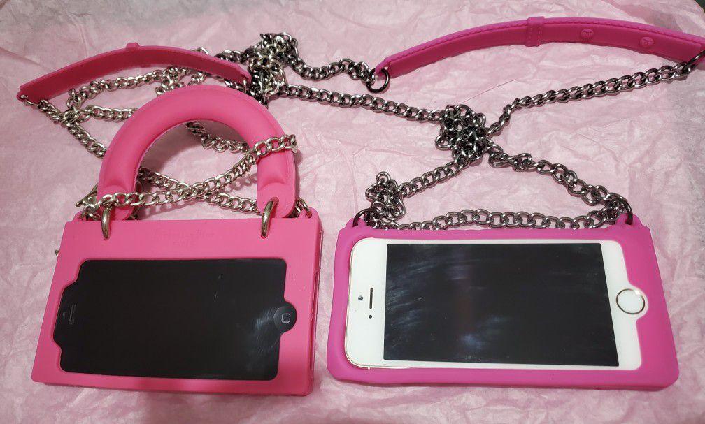 Cases iphone5s