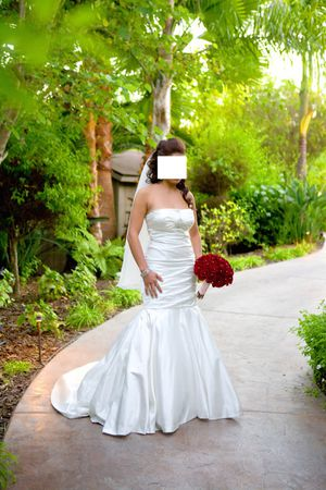2ff74934a8c New and Used Wedding for Sale in Santa Monica