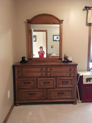New and Used Mirrored furniture for Sale in Altoona, PA ...