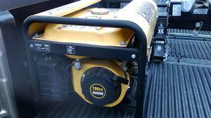Champion generator for Sale in Chula Vista, CA