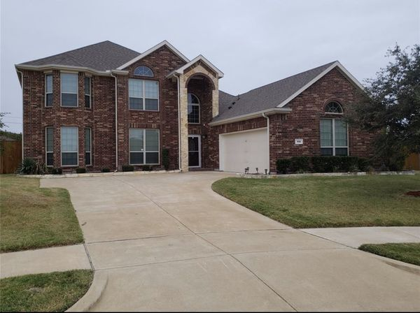House For Sale For Sale In Rockwall Tx Offerup