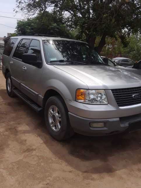 2003 ford expedition for sale in bakersfield ca offerup thecheapjerseys Images