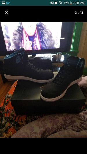 Jordans size 12 for Sale in Columbus, OH