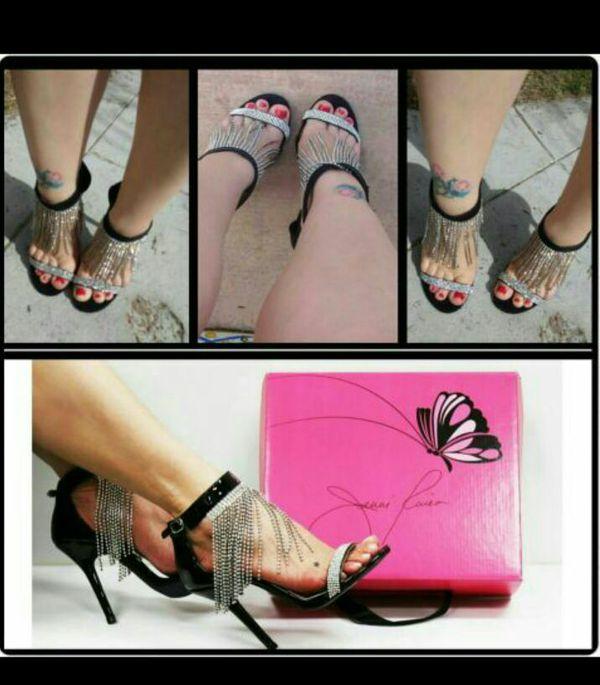 SALE!!! Jenni Rivera Stilettos for Sale in Fresno e1b64d286