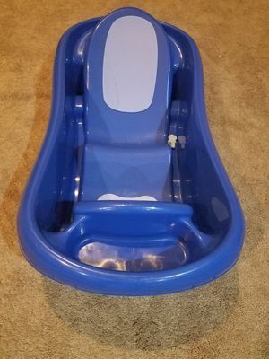 Baby tub for Sale in Gaithersburg, MD