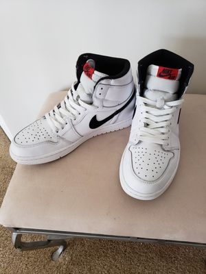 Air Jordan 1s for Sale in Severn, MD