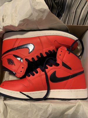 53341e0d61cb67 New and Used Jordan 1 for Sale in Baton Rouge