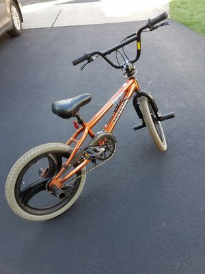 Kids BMX Bike for Sale in Broadlands, VA