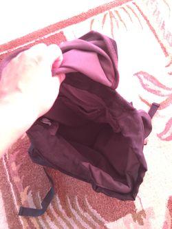 Merona backpack Thumbnail