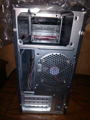 Vigilance mini computer tower for Sale in Baltimore, MD