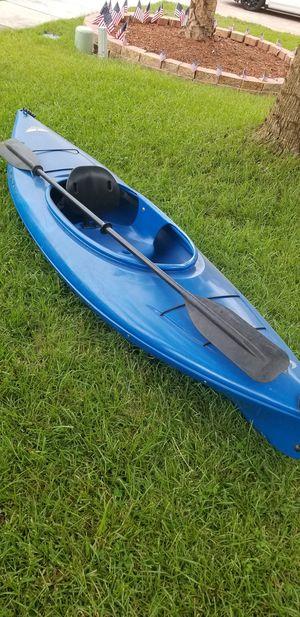 Used Kayaks For Sale In Central Florida - Kayak Explorer