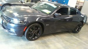 2018 Dodge Charger!!! Blk on Blk! for Sale in Stafford, VA