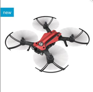 HD high force drone (brand new) for Sale in McKees Rocks, PA