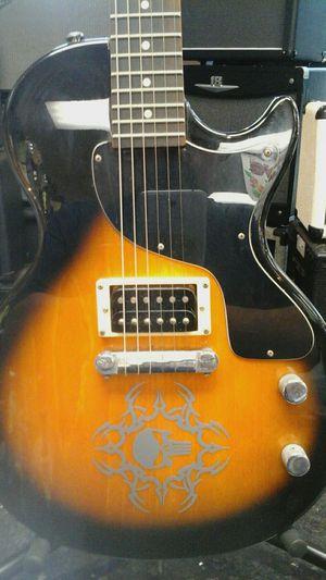 Epiphone Guitar for Sale in Woodbridge, VA
