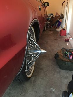 22 Inch Swangas N Vogues For Sale In Fort Worth Tx Offerup