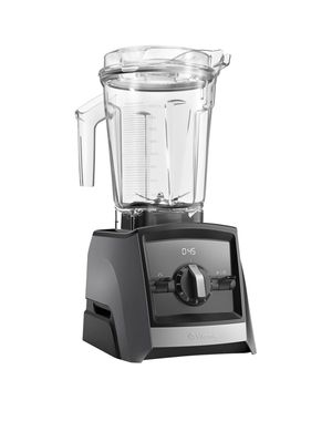 Vitamix Ascent 2300 Series Blender Like New for Sale in Costa Mesa, CA