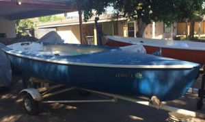 New and Used Sailboat for Sale in Gilbert, AZ - OfferUp
