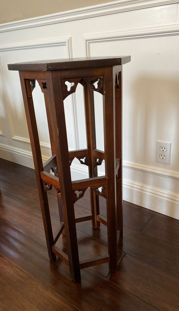 Plant Stand For Sale In Chula Vista Ca Offerup