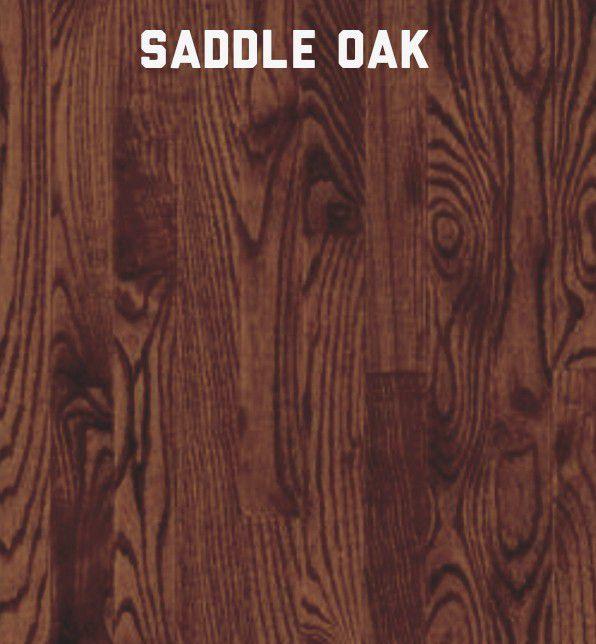 Real Engineered Oak Hardwood Flooring For Sale In Orlando Fl Offerup