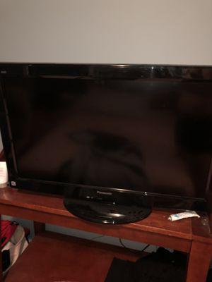 Panasonic 32 Inch 1080p LCD TV for Sale in Washington, DC