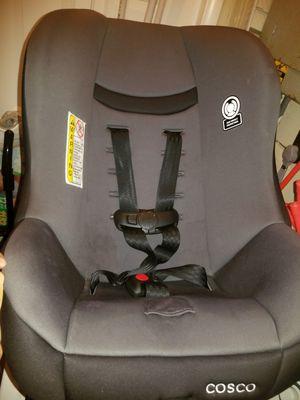 Car seat for Sale in Leesburg, VA