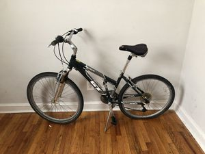 Timberline mountain bike for Sale in Washington, DC