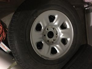 Spare tires for Sale in Peoria, AZ