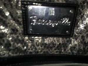Betsey purse. for Sale in San Diego, CA