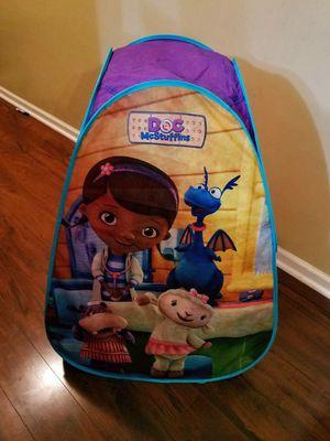 b5d4d15d281 Doc Mcstuffins Backpack on Wheels (Baby   Kids) in Jacksonville