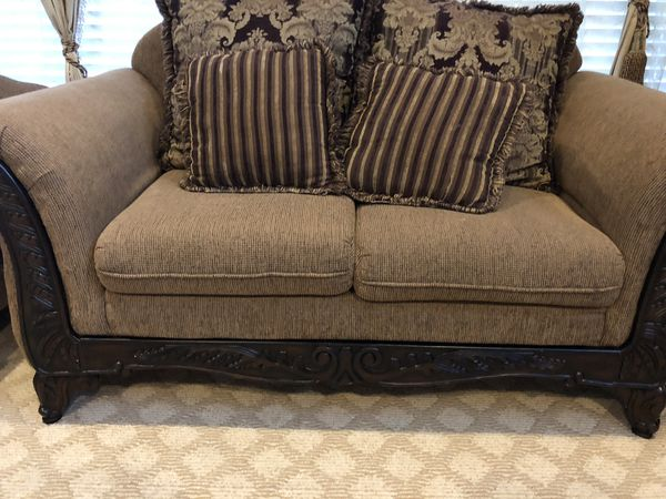 Remarkable New And Used Sofa Chaise For Sale In Flint Mi Offerup Evergreenethics Interior Chair Design Evergreenethicsorg