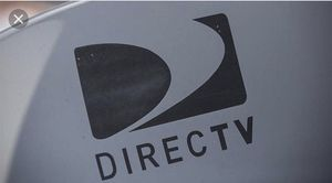 Direct tv is now AT&T for Sale in Baltimore, MD